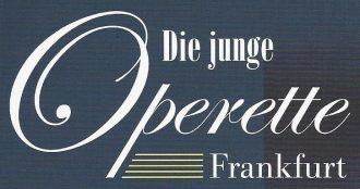 """Benefizveranstaltung des Ensembles """"Die junge Operette Frankfurt"""""""